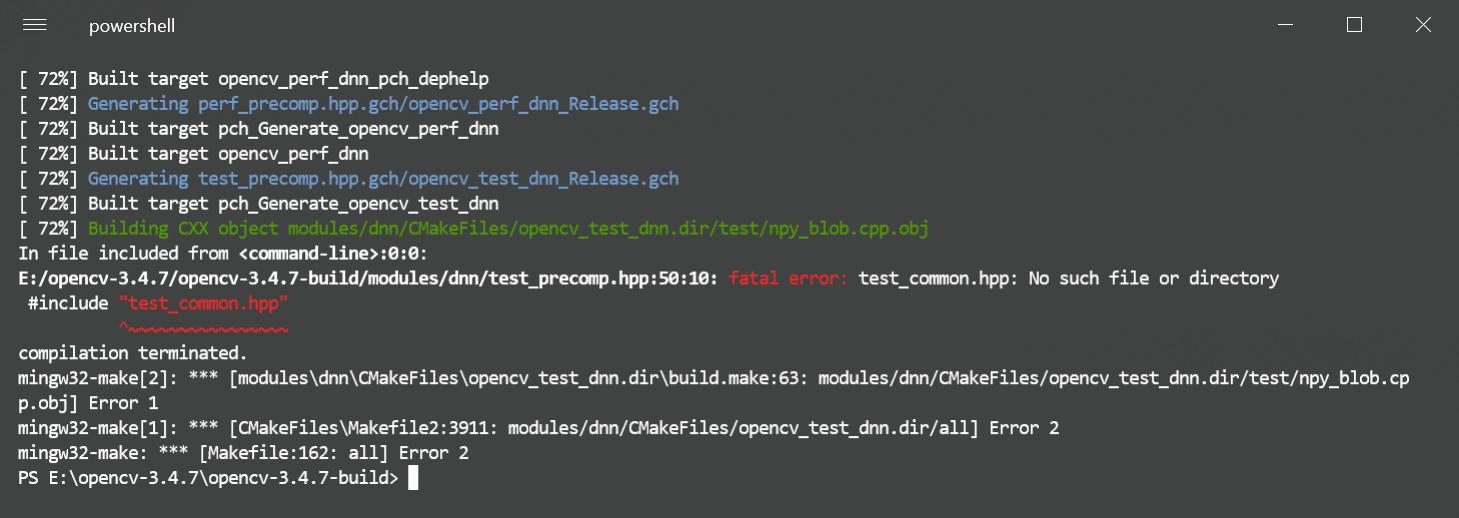 MakeOpenCV_test_common_Error