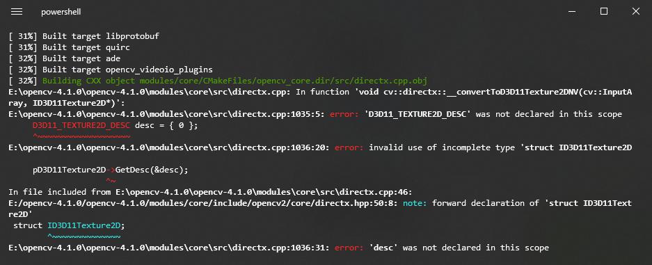 MinGW-w64_D3D11_TEXTURE2D_DESC_Error.png